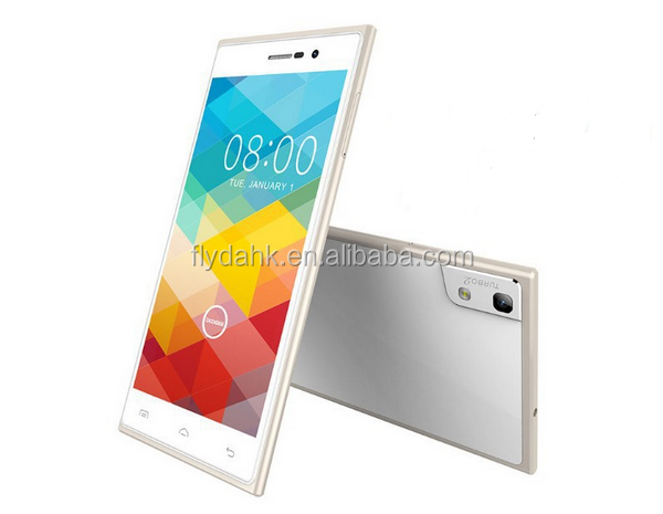 "5"" IPS MTK6592 Octa Core 1.7GHz 2G RAM+16G ROM Dual SIM 3G GPS 8MP+18MP Dual Camera Android 4.4 smart phone Doogee DG900"