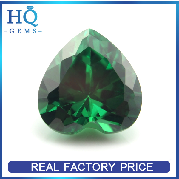 gemstone more heart index emerald gold ring created citrine lab oval for source rings com value best and jewelry aonejewelry in diamond views shaped