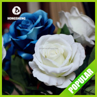 high quality most beautiful artificial flower like real flowers