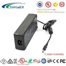 Factory Switching Power Supply 120w 12v dc 10a for Led display