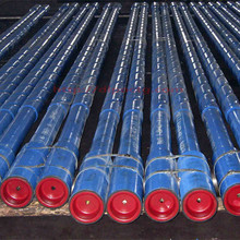 API Spec 11B tubes pipe fitting names and parts galvanized steel drill pipe