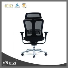 Good shape luxury leather akracing gaming office chair with optional colour