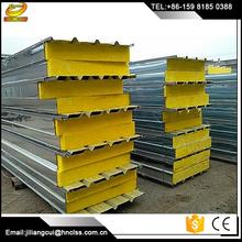 sandwich panel suppliers in uae with great price