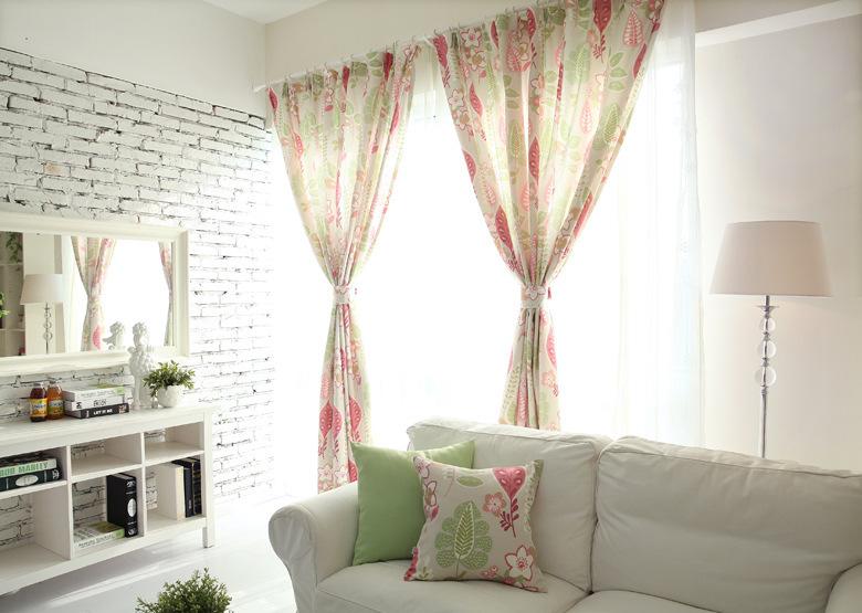 grossiste des rideaux du turc acheter les meilleurs des rideaux du turc lots de la chine des. Black Bedroom Furniture Sets. Home Design Ideas