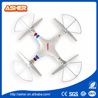 SYMA X8W 2.4G 4CH Camera Quad Copter Photography Drones Wifi Control Toy RC Quadcopter Drone Syma With Camera Wifi