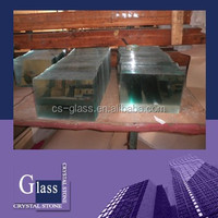 Sheet Glass Prices Sheet Glass Prices