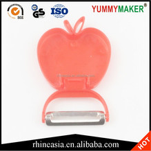 High Quality Apple Peeler / Fruits And Vegetables Blade Tools/Household Goods