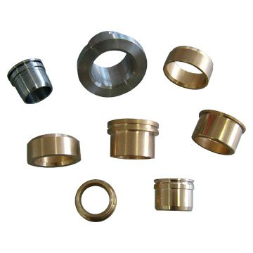 cnc metal working/cnc turning parts/cnc machining parts