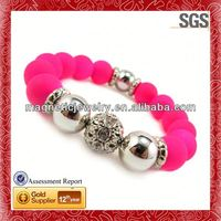 Best Fashion Jewelleries Charming charm bracelet tattoo designs