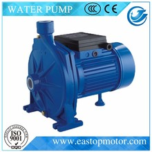 CPM-3 magnetic water pump for clean water with Insulation ClassB
