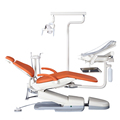 China factory dental unitchinese chair