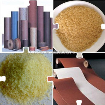 Industrial grade cow skin gelatin with competitive price