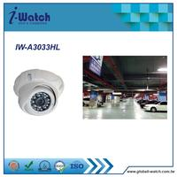 IW-A3033HL Hot selling 1.0mp cctv ahd cameras 2mp ahd cameras ahd 360 degree rotation cctv cameras
