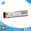 H3C 20km Single Fiber Optical SFP