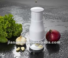 factory direct sell quick chopper onion chopper JY-228
