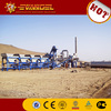ready mix concrete plant cost hot sale xcmg asphalt mixing plant for sale