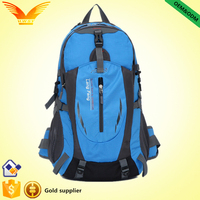 Professional Waterproof Hiking Running Cycling Backpack