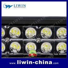 New arrival led wash bar light led light bar 36w 72w,120w,180w 240w,300w for Off Road 4x4