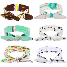 Baby Headbands Supplies <strong>Hair</strong> <strong>Accessories</strong> For Kids Baby <strong>Hair</strong> <strong>Accessories</strong> Headband Girls
