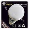 2014 Best selling fashion products High RA fashion product fancy light bulbs