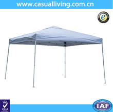Outdoor 10 x 10 Feet Portable Canopy Gazebo Tent with Carry Bag