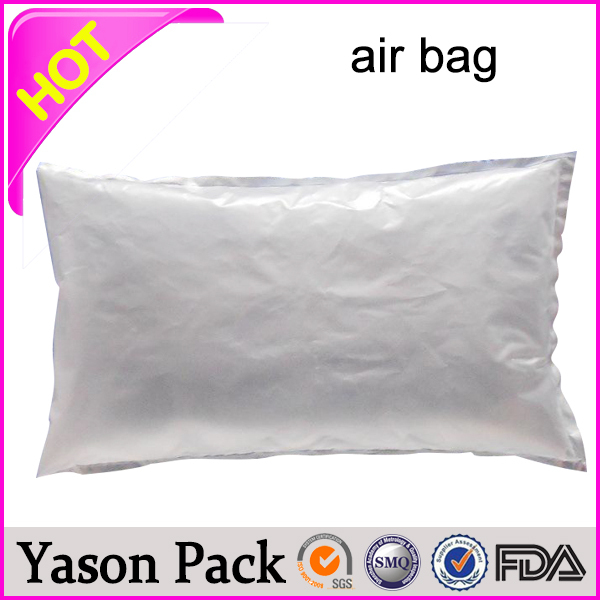 YASON container dunnage air bagsuzuki sx4 air bagair bag cover