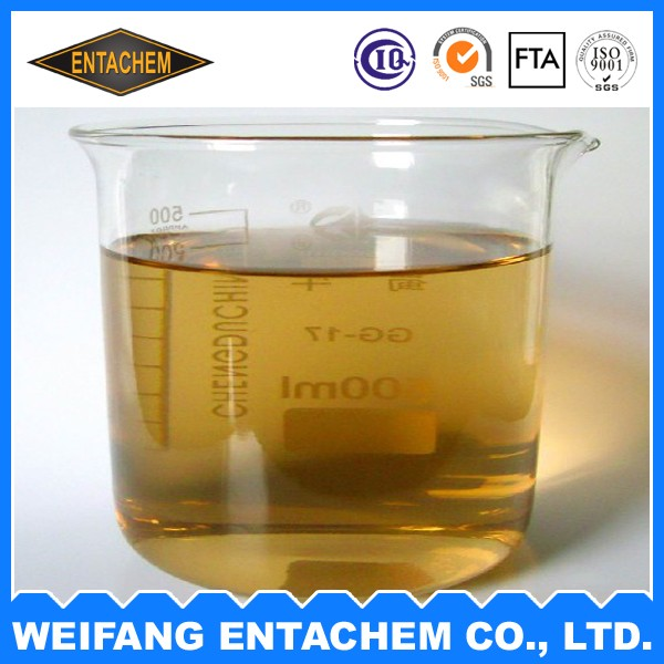 price of polycarboxylate ether superplasticizer concrete admixture liquid-50%