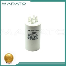 Top quality approved 500 microfarad capacitor