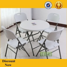 garden furniture outdoor sale cheap plastic tables and chairs, party tables and chairs, plastic chairs and tables