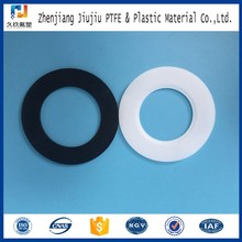 Brand new teflon rope gaskets for wholesales