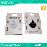 Favorites Compare Pet qr code dog tag/ pet dog tag high-tech intelligent anti lost tag