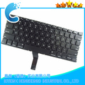 "Good Quality Laptop Keyboard For Apple Macbook Air 13.3"" A1466 A1369 MD231 MD232"