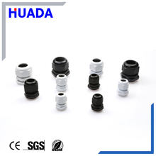 Factory price PVC Cable Gland