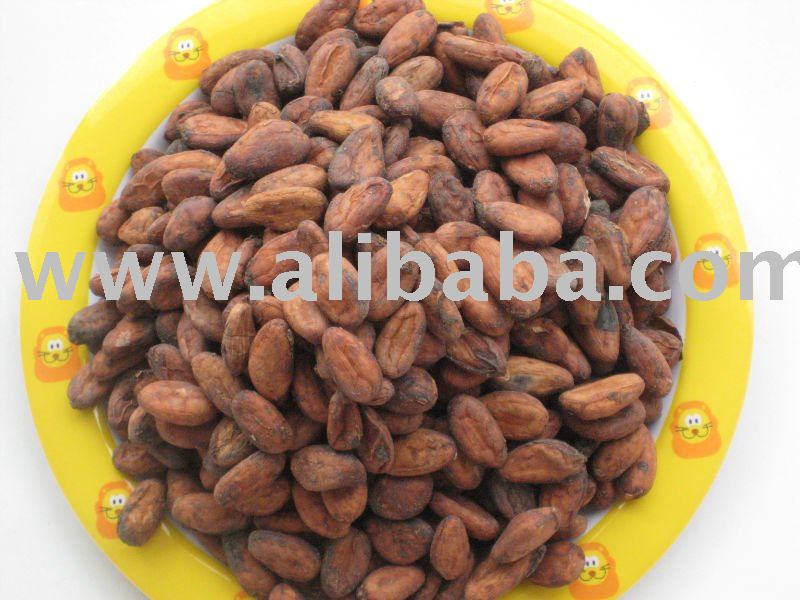 organic cocoa/cacao beans/seeds/nibs, low price
