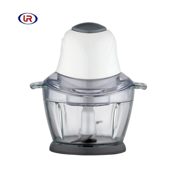 OEM Available CE Approved fruit electric garlic salad vegetable mini food chopper