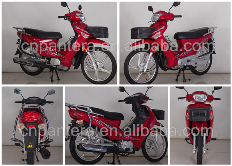 2016 110cc Motorcycle Chongqing Super Cub Motos.jpg