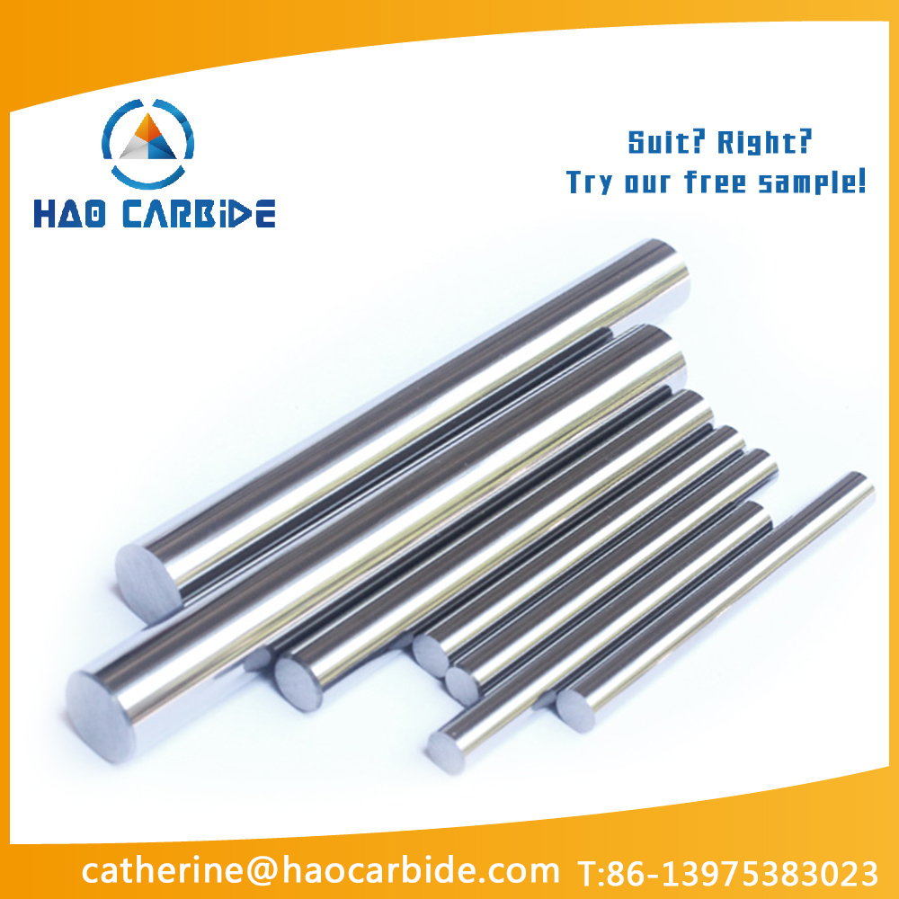 Tungsten Carbide Bar Stock : List manufacturers of tungsten carbide bar buy