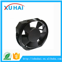 High stable 12v dc brushless cooling fan with high quality