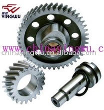 motorcycle camshaft comp assy for CG-125