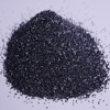 steel metallurgy used silicon carbide lump,silicon carbide powder