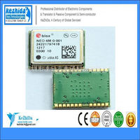 High Quality Ublox NEO-6M NEO-6M-0-001 GPS EEPROM for MWC AeroQuad with Antenna for Flight Control and Aircraft FZ0040