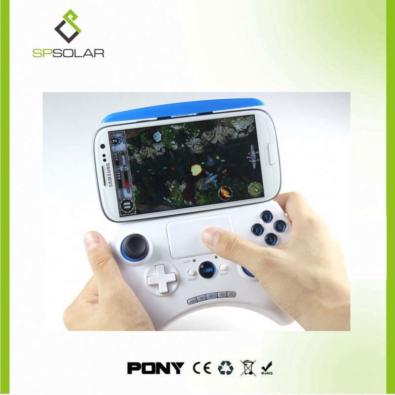 Private mould pc fighting joystick game controller joystick for ipad tablet pc