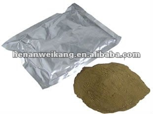 Propolis in powder from Henan Weikang Bee Industry Co.,Ltd