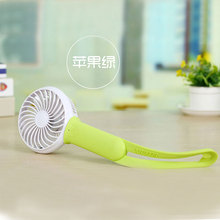 Best selling small rechargeable battery operated standing exhaust fan