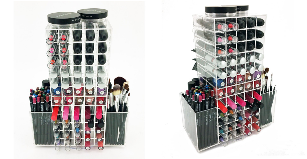 spinning lipstick holder.png