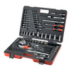 New Product 120 1pcs Metal Tool