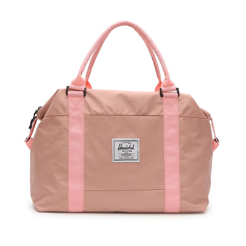 6de51a4b0a Wholesale duffle handbag - Online Buy Best duffle handbag from China ...
