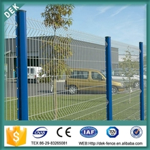 Cheap Aluminum Clear Panel Fence Panels