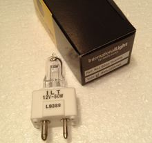 L9389 mindray Bs200 biochemical analyzer light bulb njk10171fit for fit for bs200 bs300 bs40