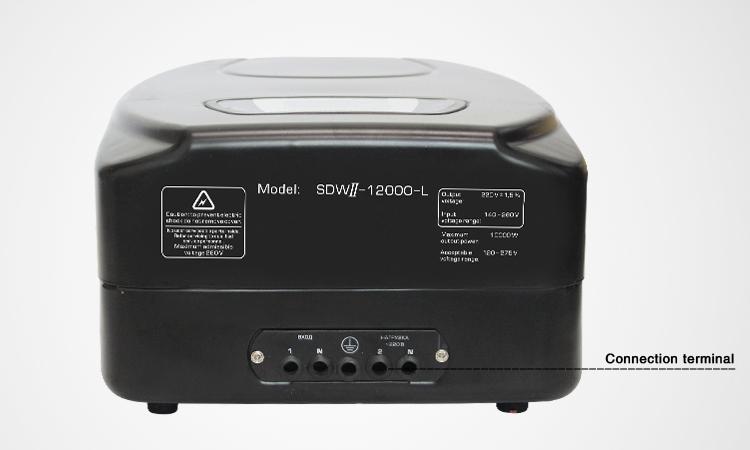 SDW-12000-L-3.jpg